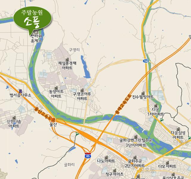 spf-map0217.jpg